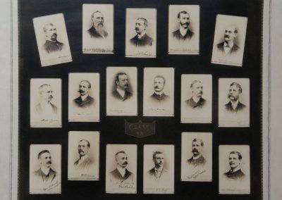 1888~