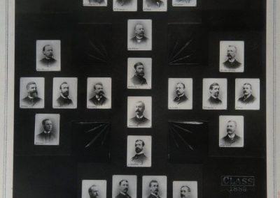 1889_#FC1D
