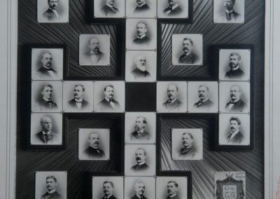 1891-92