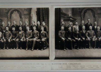 1894 reunion