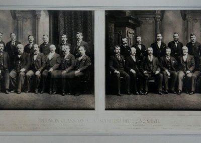 1895 reunion