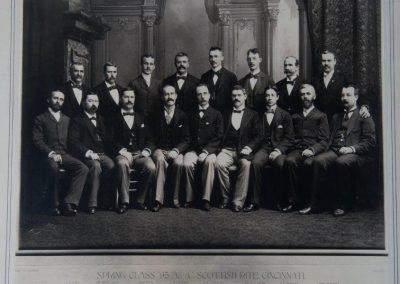 1895 spring