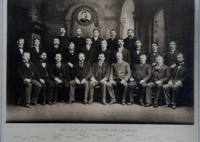 1896 fall