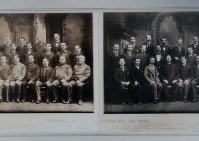 1896 reunion