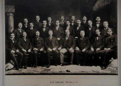 1897 fall