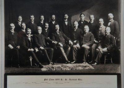 1899 fall
