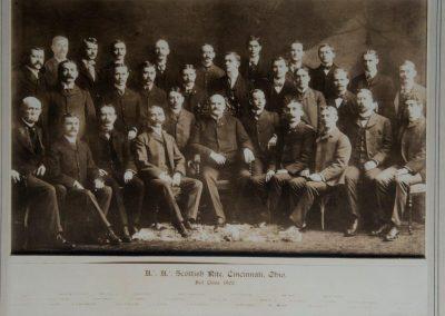 1900 fall