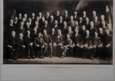 1901-02 fall
