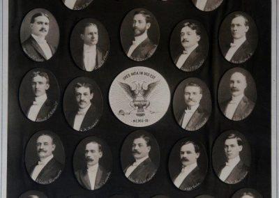 1902-03