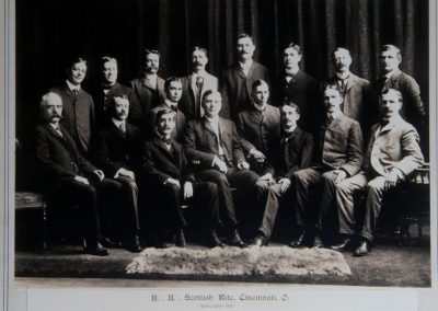 1902 spring