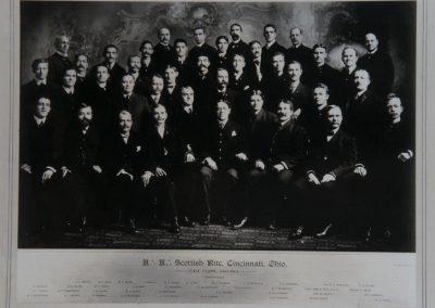 1903-04 fall