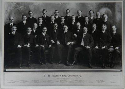 1904-05 fall