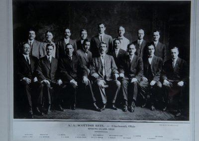 1910 spring