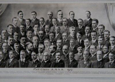 1917 fall