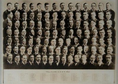 1920 fall