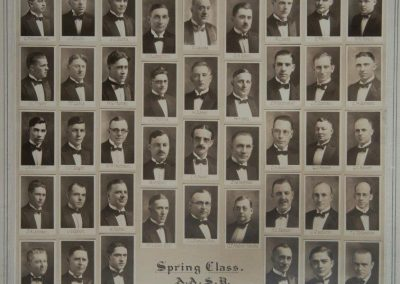 1926 spring