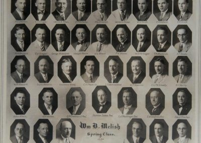 1928 spring