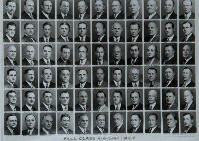 1937 fall