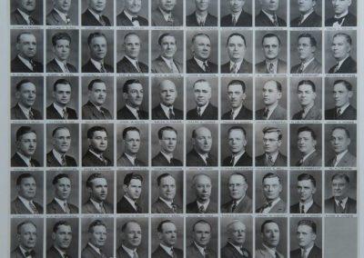 1938 Thomas Kite reunion