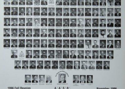 1996 fall